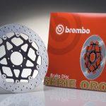Brembo-Serie-Oro-Disc