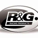 R&G_logo